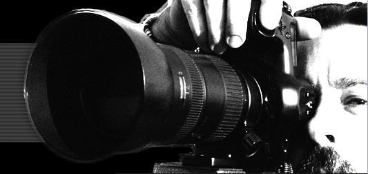 Photo-video surveillance